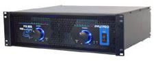 Pyle  PZR30XA Power Amp